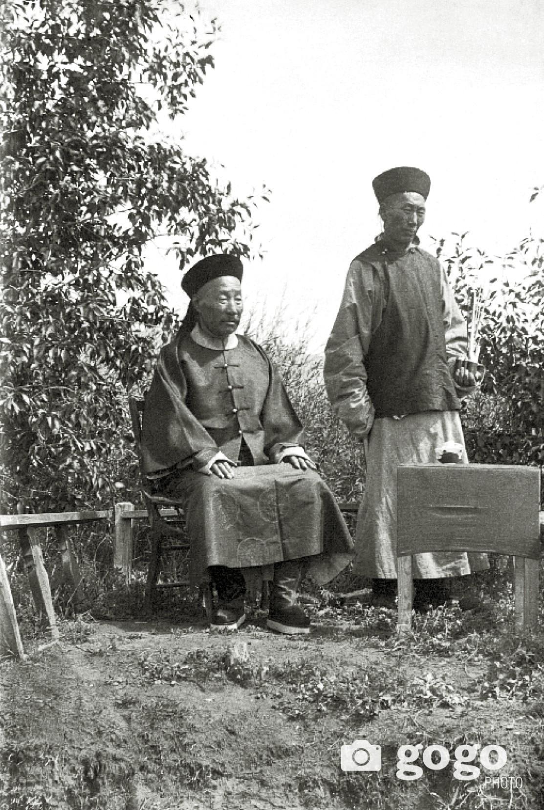 mongol%20oron%20mongolchuud%20gogo-71-09