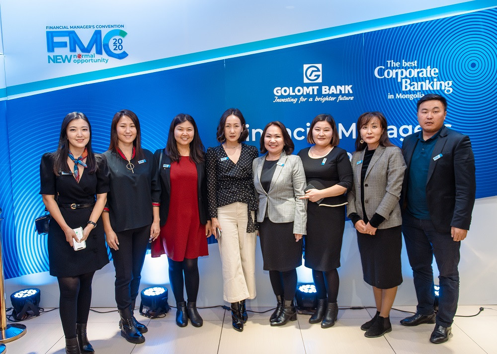 jpg-103-154617-1819074041 Голомт банк Монгол Улсын эдийн засгийн хөгжлийг тодорхойлогч 1000 гаруй ААН, тэдгээрийн удирдлагуудад зориулан бизнес форумыг зохион байгууллаа