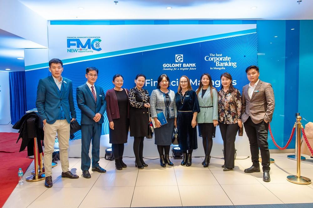 jpg-106-154619-2033442354 Голомт банк Монгол Улсын эдийн засгийн хөгжлийг тодорхойлогч 1000 гаруй ААН, тэдгээрийн удирдлагуудад зориулан бизнес форумыг зохион байгууллаа