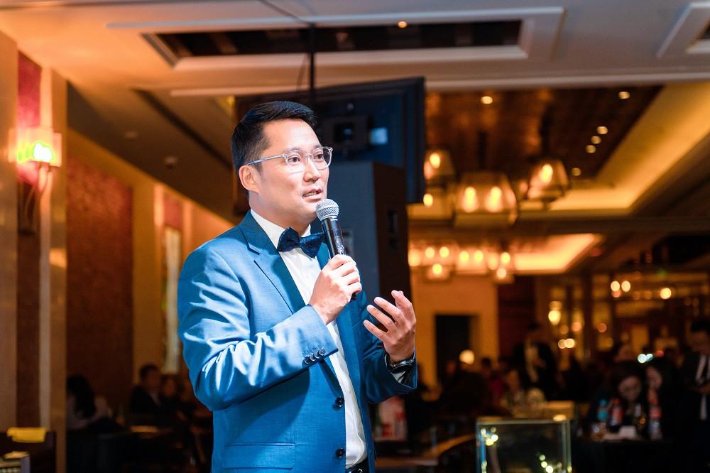jpg-216-154624-208555993 Голомт банк Монгол Улсын эдийн засгийн хөгжлийг тодорхойлогч 1000 гаруй ААН, тэдгээрийн удирдлагуудад зориулан бизнес форумыг зохион байгууллаа
