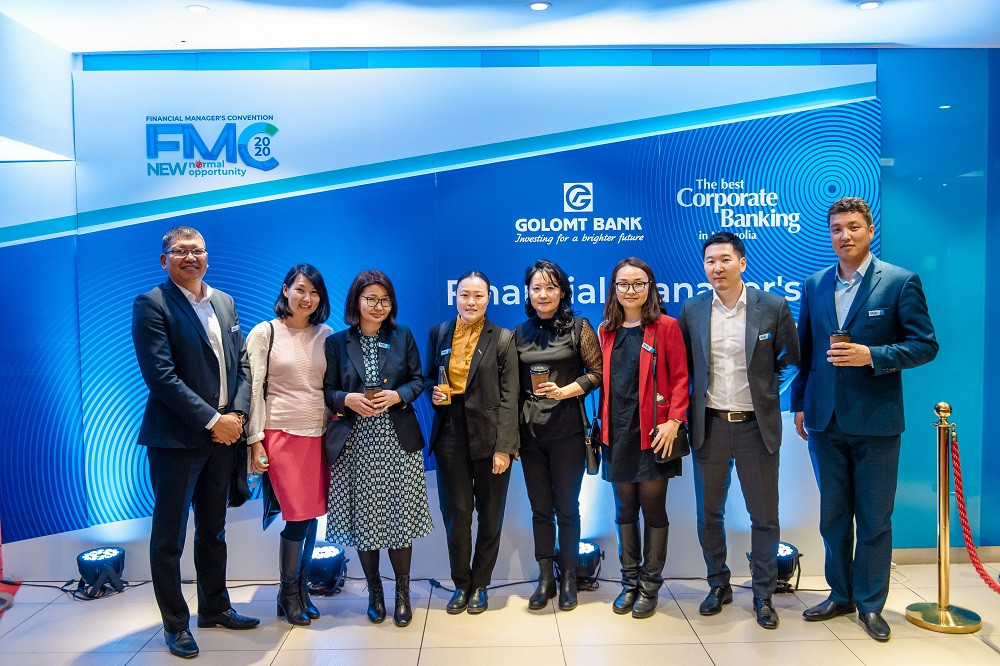 jpg-23-154604-1435727158 Голомт банк Монгол Улсын эдийн засгийн хөгжлийг тодорхойлогч 1000 гаруй ААН, тэдгээрийн удирдлагуудад зориулан бизнес форумыг зохион байгууллаа
