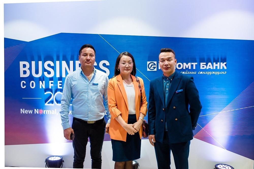 DSC_3705-154803-1896438017 Голомт банк Монгол Улсын эдийн засгийн хөгжлийг тодорхойлогч 1000 гаруй ААН, тэдгээрийн удирдлагуудад зориулан бизнес форумыг зохион байгууллаа