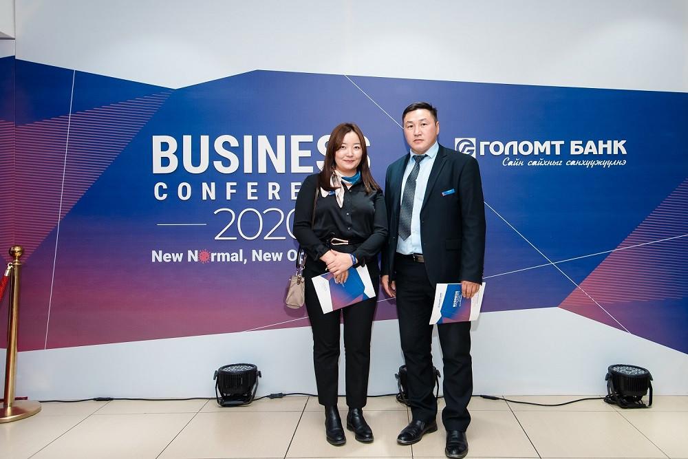 DSC_3848-154807-1379247838 Голомт банк Монгол Улсын эдийн засгийн хөгжлийг тодорхойлогч 1000 гаруй ААН, тэдгээрийн удирдлагуудад зориулан бизнес форумыг зохион байгууллаа