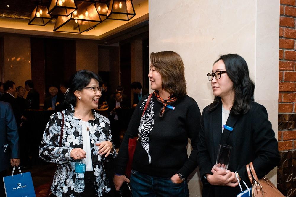 DSC_3900-154809-1706171453 Голомт банк Монгол Улсын эдийн засгийн хөгжлийг тодорхойлогч 1000 гаруй ААН, тэдгээрийн удирдлагуудад зориулан бизнес форумыг зохион байгууллаа