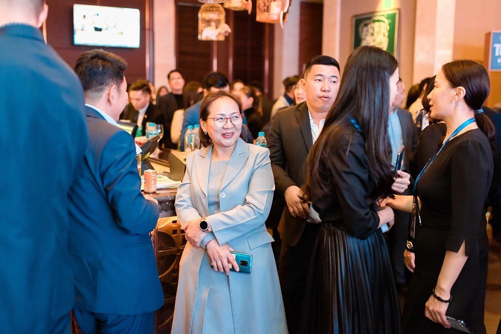 DSC_3944-154810-176998531 Голомт банк Монгол Улсын эдийн засгийн хөгжлийг тодорхойлогч 1000 гаруй ААН, тэдгээрийн удирдлагуудад зориулан бизнес форумыг зохион байгууллаа