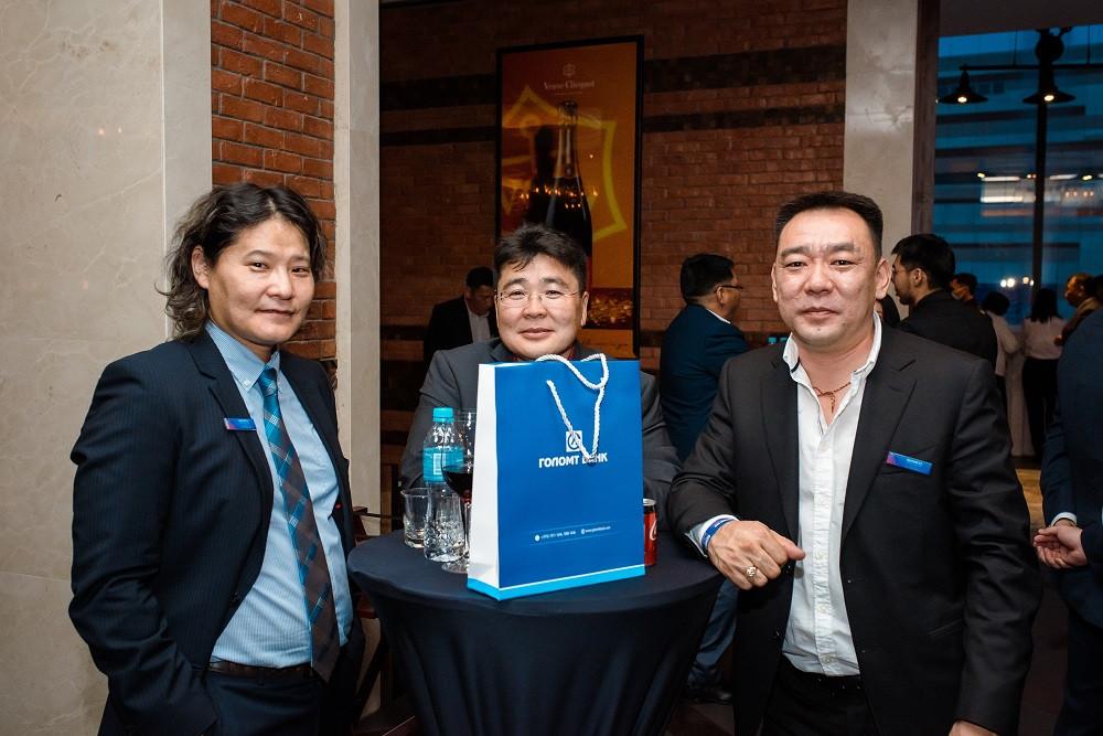 DSC_4068-154813-718724649 Голомт банк Монгол Улсын эдийн засгийн хөгжлийг тодорхойлогч 1000 гаруй ААН, тэдгээрийн удирдлагуудад зориулан бизнес форумыг зохион байгууллаа