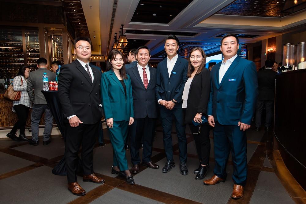 DSC_4429-154817-1389874913 Голомт банк Монгол Улсын эдийн засгийн хөгжлийг тодорхойлогч 1000 гаруй ААН, тэдгээрийн удирдлагуудад зориулан бизнес форумыг зохион байгууллаа