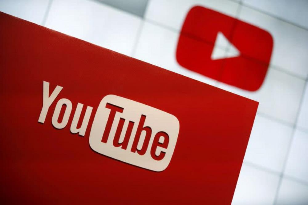 """""""Youtube"""" компани """"Shorts"""" үйлчилгээгээр контент бүтээгчдийг цалинжуулна"""