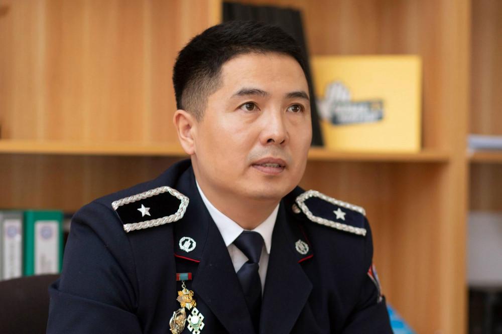 DOTA, CSGO, PUBG төрлүүдийг Монголд хаах тухай хүсэлтийн алдаатай фактуудыг онцлох нь 279863 03062021 1622690973 1128411278 budzaan2