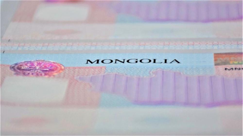 Монгол Улсын визийн хүчинтэй байх хугацааг 150 хоног болгон өөрчиллөө