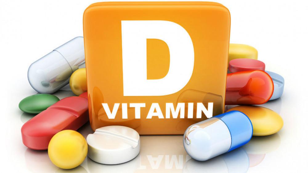 Витамин Д-гийн хэрэглээгээ нэмэгдүүлэхийг дэлхийн эрдэмтэд уриаллаа