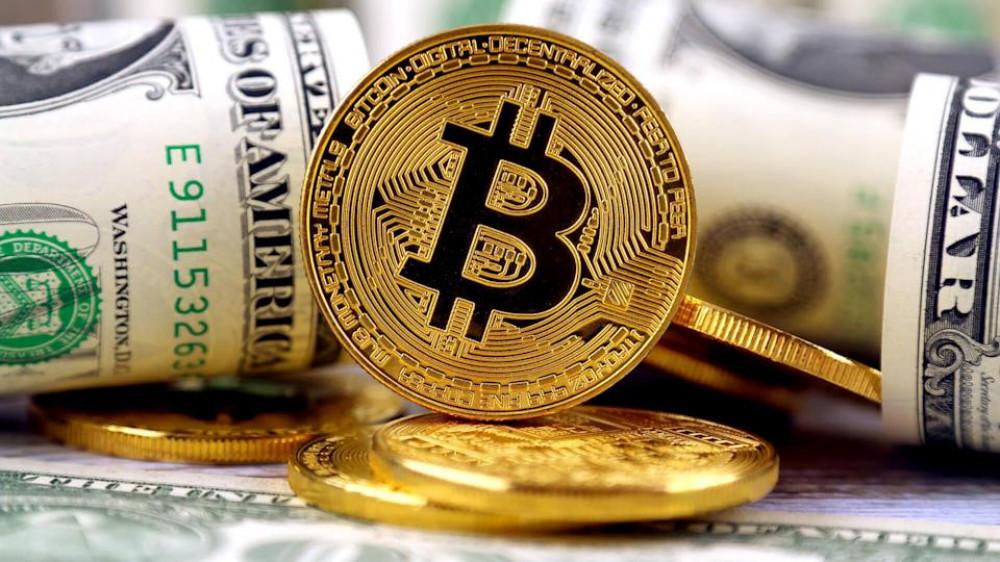 Криптовалют, цахим мөнгө, виртуал хөрөнгийн ялгаа