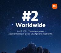 """Xiaomi брэндийн Монгол дахь төлөөлөгч """"Brand zone""""-ын нээлтээ хийж, урамшуулал зарлалаа"""